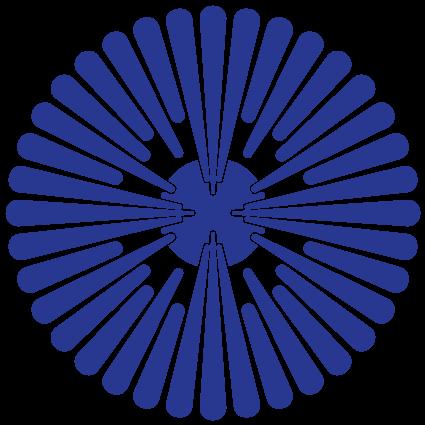 Associação Zuikookan